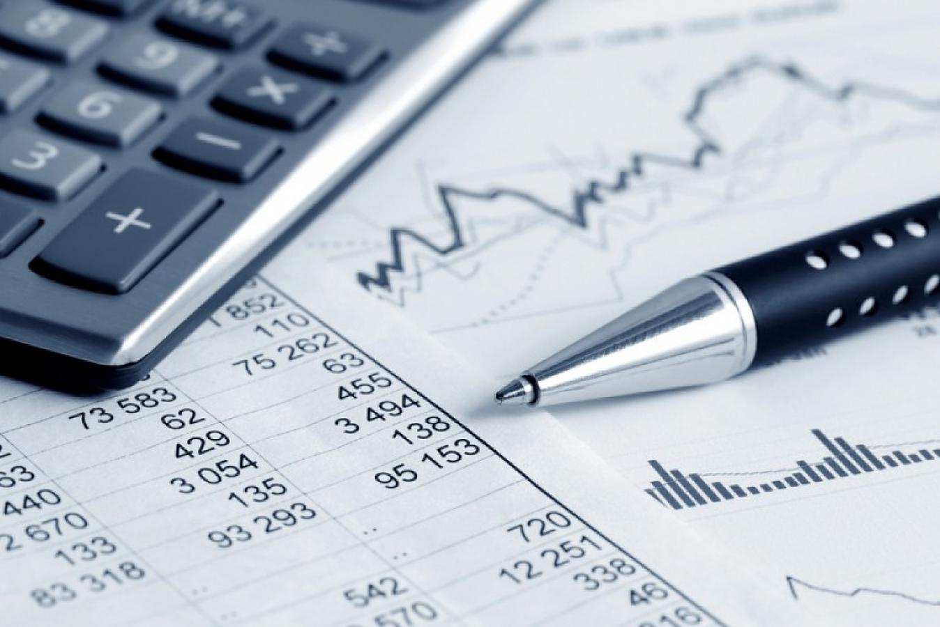 La rendita del mattone batte la finanza