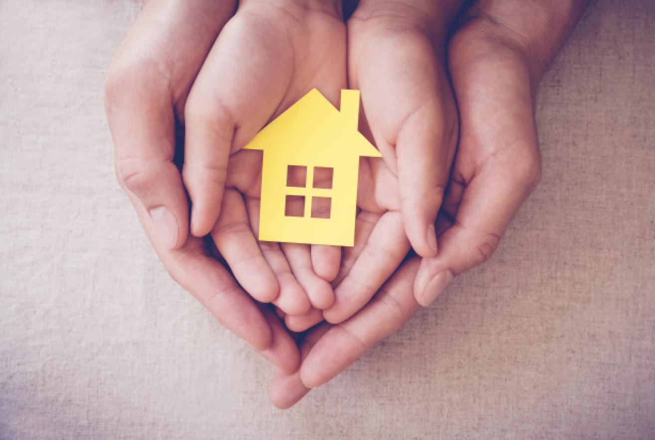 Coronavirus: cosa aspettarsi dal mercato immobiliare e le misure messe in atto