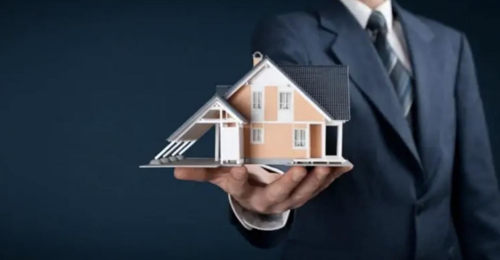 ISTAT, mercato immobiliare: aumento record per le case nel secondo trimestre