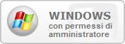 windows_con_permessi