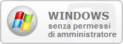 windows_senza_permessi